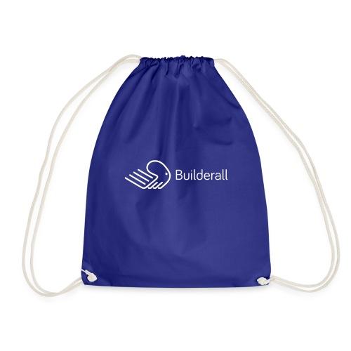 Builderall - Sacca sportiva