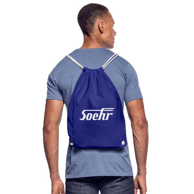 Soehr Logo04