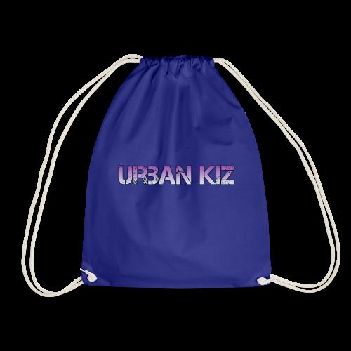Urban Kiz - Original Style - Sacca sportiva