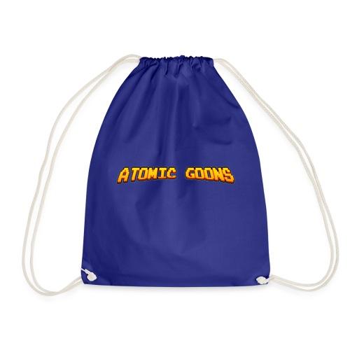 AG_Snapback gray - Gymbag