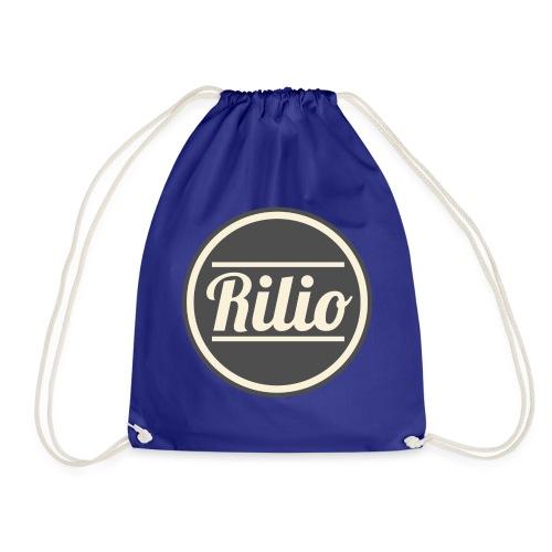 RILIO - Sacca sportiva
