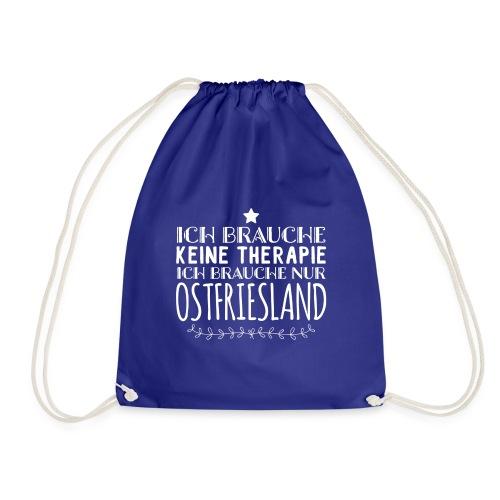 ostfriesland_therapie - Turnbeutel