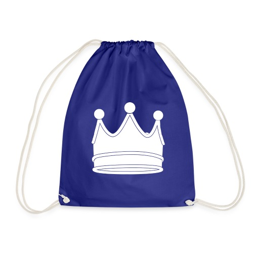 crown - Sac de sport léger