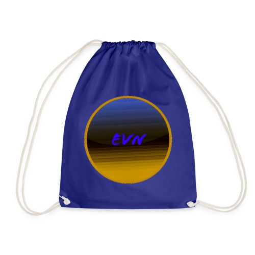 EVN Original Design 2018 - Drawstring Bag