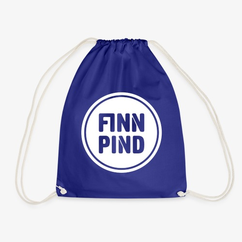 Finn pind Design - Sportstaske