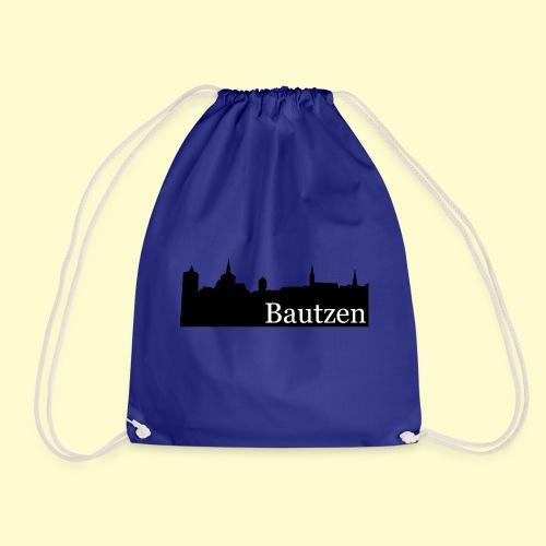 Bautzen 1 - Turnbeutel