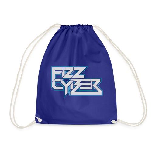 FizzCyber - Sac de sport léger