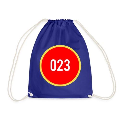 023 logo 2 - Gymtas