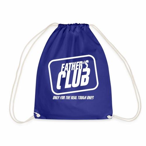 Father's Club - Turnbeutel