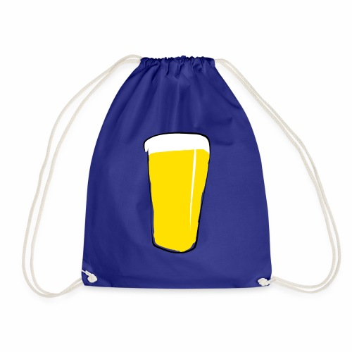 Barski ™ - Drawstring Bag