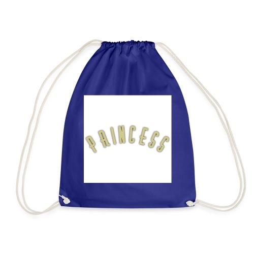 8A2E74D1 184B 4252 B987 BA2DB342422B - Drawstring Bag
