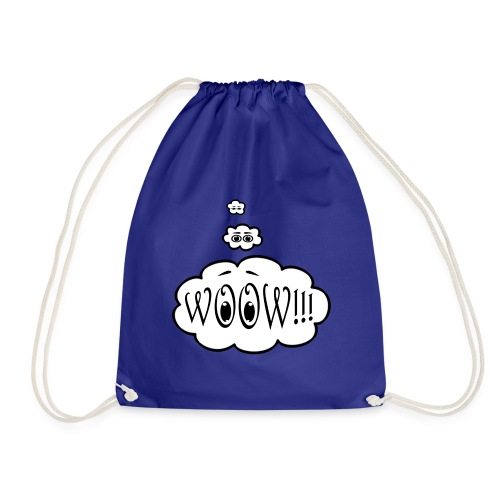 Woow - Mochila saco
