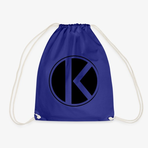 |K·CLOTHES| ORIGINAL SERIES - Mochila saco
