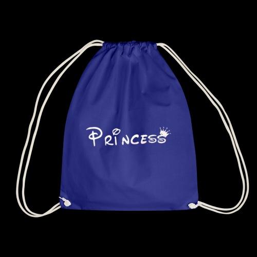Princess - Sac de sport léger