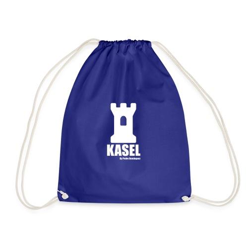 KASEL2 - Mochila saco