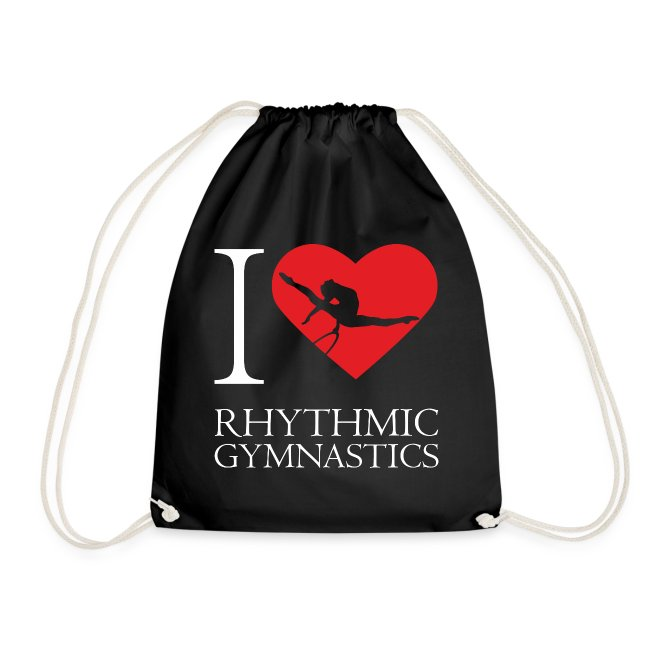 love ritmica