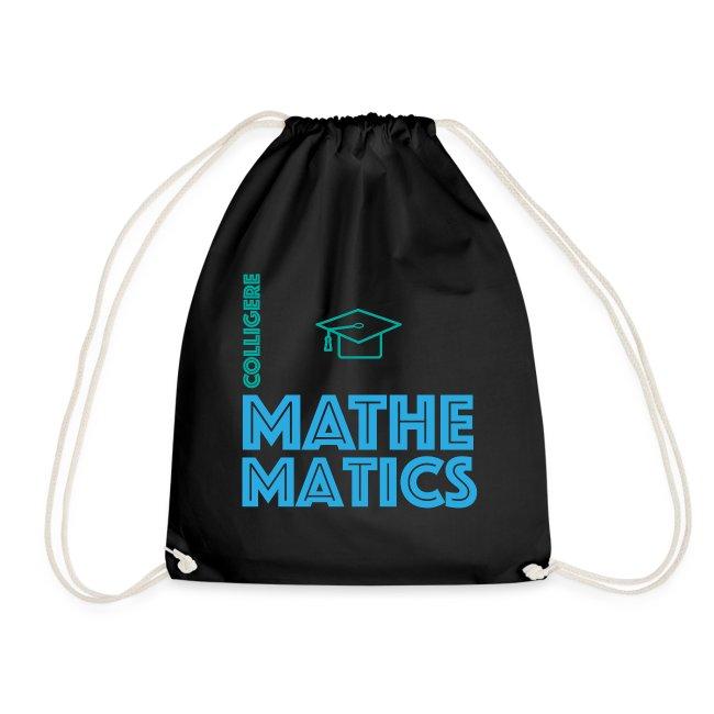 Colligere Math