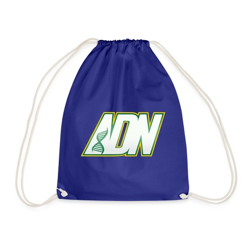 ADN sport - Mochila saco