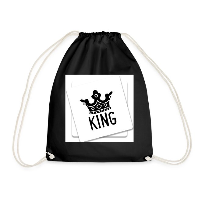 The Kings Throne Launch