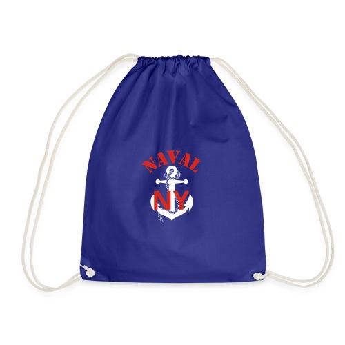 Naval NY - Sac de sport léger