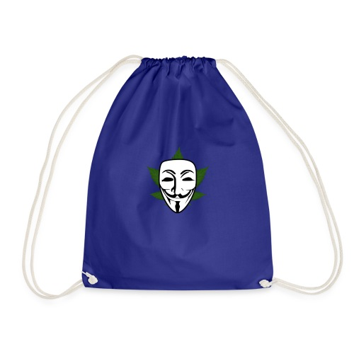 Anonymous - Gymtas