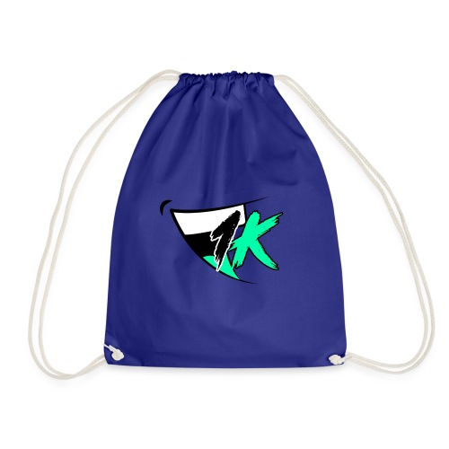 Dlapy 1k (Limited Time) - Drawstring Bag