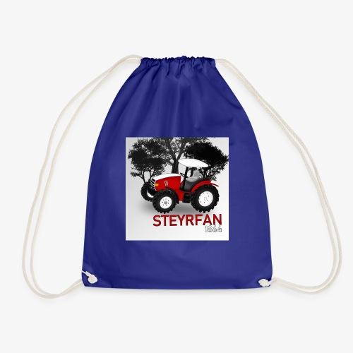 steyrfan1864 - Turnbeutel