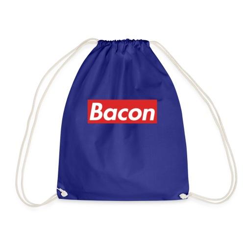 Bacon - Gymnastikpåse