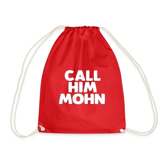 CallHimMohn
