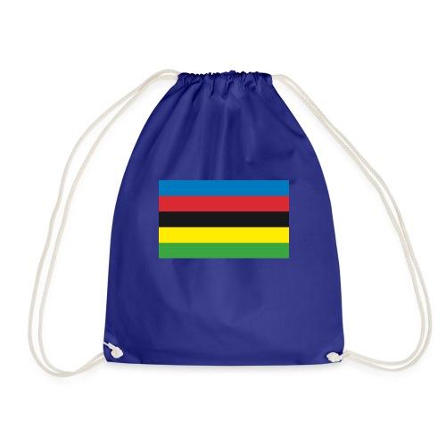 Cycling_World_Champion_Rainbow_Stripes-png - Gymtas