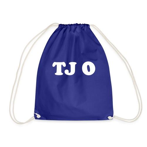 TJ 0 - Jumppakassi