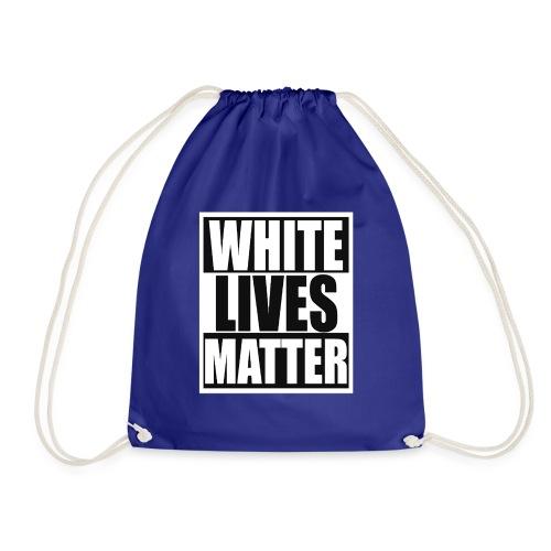 Black Lives Matter Shirt Black Lives Matter Hoodie - Sacca sportiva