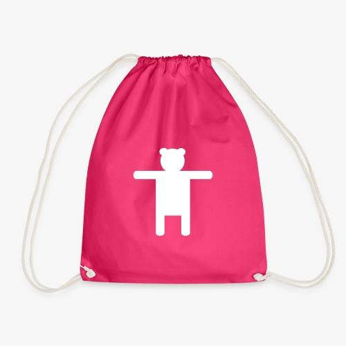 Women's Pink Premium T-shirt Ippis Entertainment - Jumppakassi