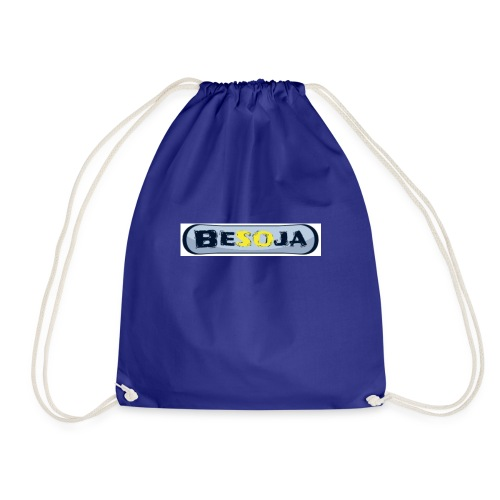 Besoja - Drawstring Bag
