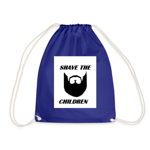 images 1 jpg - Drawstring Bag