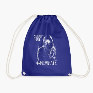 #NewHate Female - Gymbag