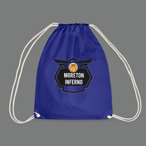 milogo - Drawstring Bag
