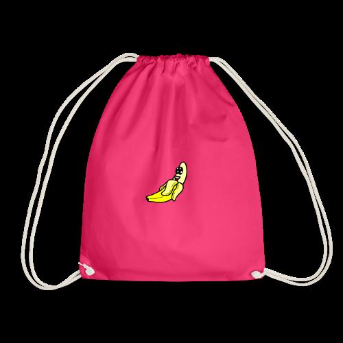 Banana - Sac de sport léger