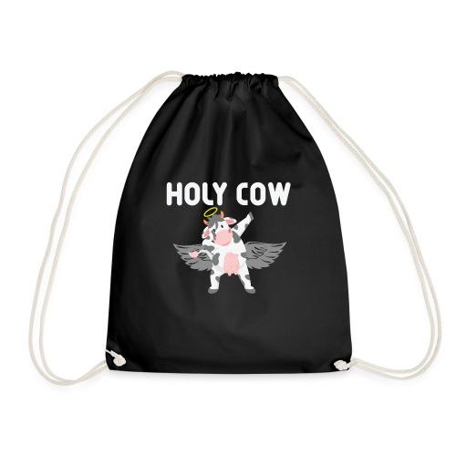 Holy Cow - Gymnastikpåse