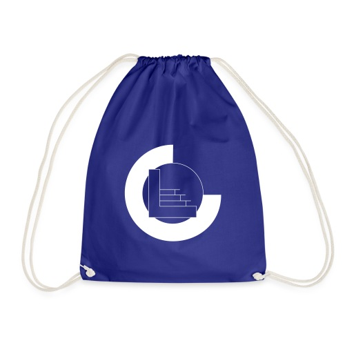 CvL Logo - Gymtas