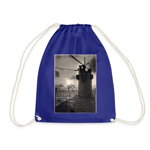 U-Boot - Mochila saco