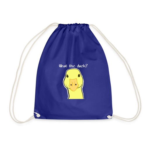 Duck you - Jumppakassi