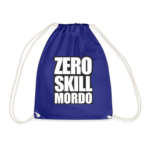 Zeroskill Mordo - Worek gimnastyczny