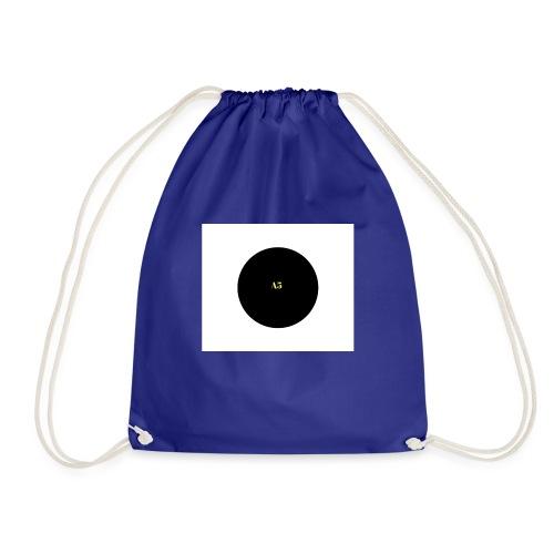 A5 Merchandise - Drawstring Bag