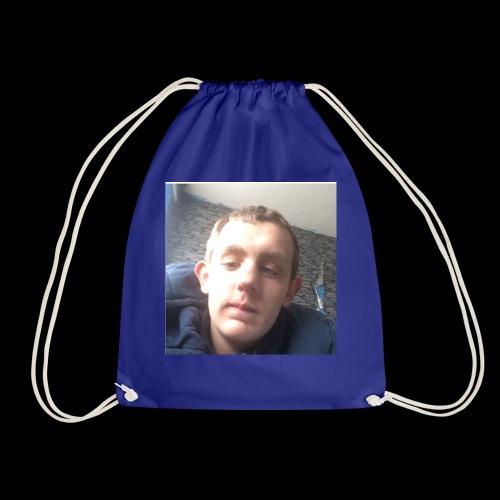 Jacks squad - Drawstring Bag