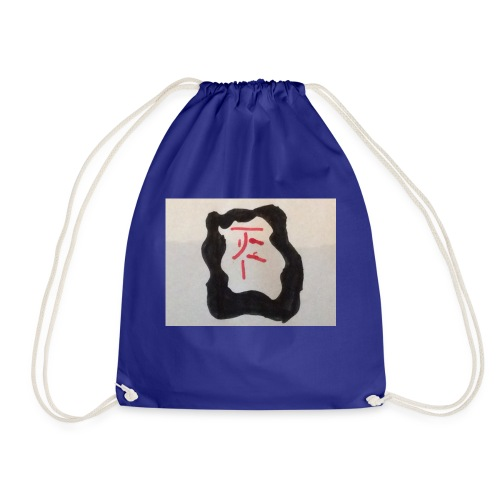 Jackfriday 10%off - Drawstring Bag