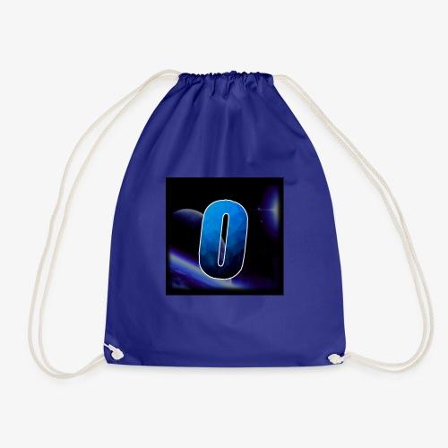 ollycloggs - Drawstring Bag