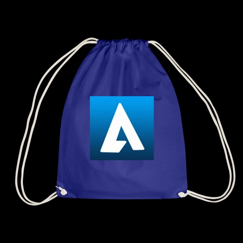 alfiegaming - Drawstring Bag