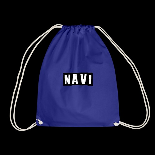 NAVI - Mochila saco