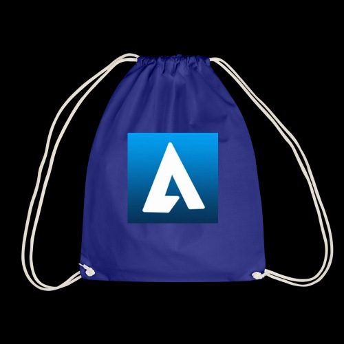 alfiegaming - Drawstring Bag